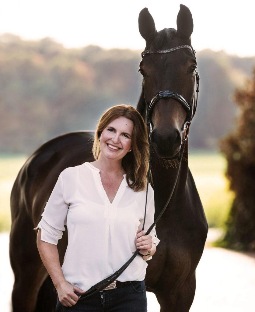 Pferdetierarzt Online: VIP Service und schnelle medizinische Hilfe für dein Pferd